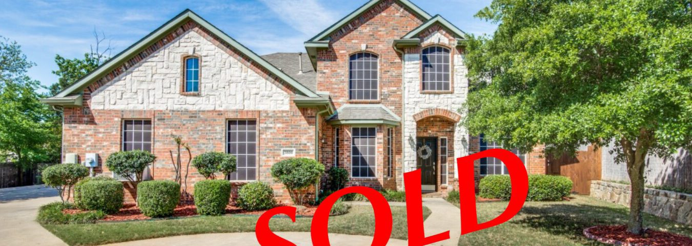 We Sold Our House In 2 Days Don T Skip The Trip
